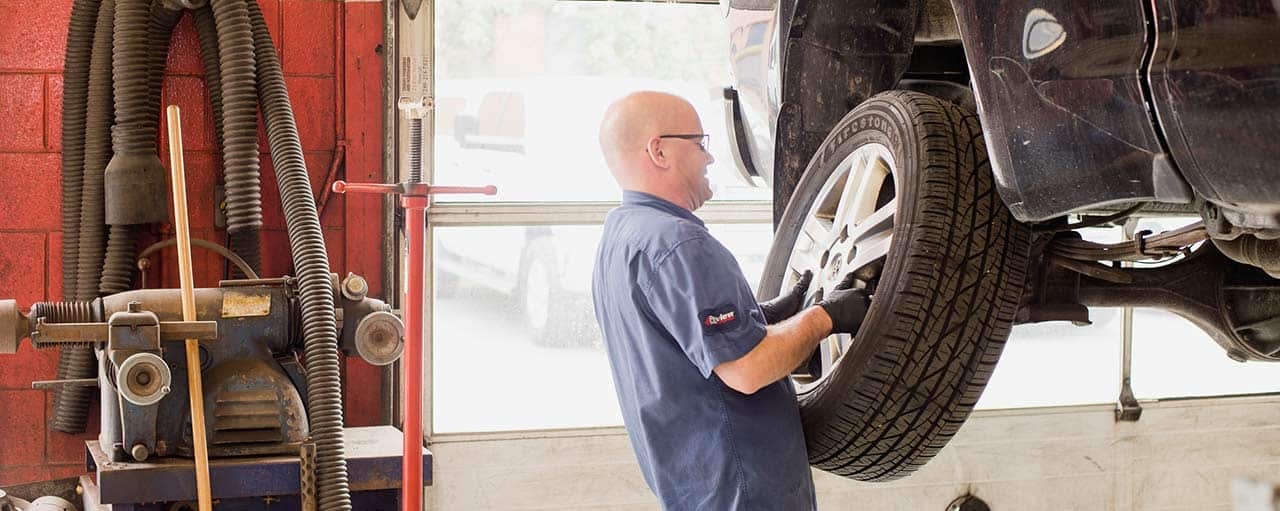 Tire sale and installation Fairview auto pro tires